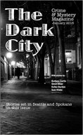Dark City Magazine