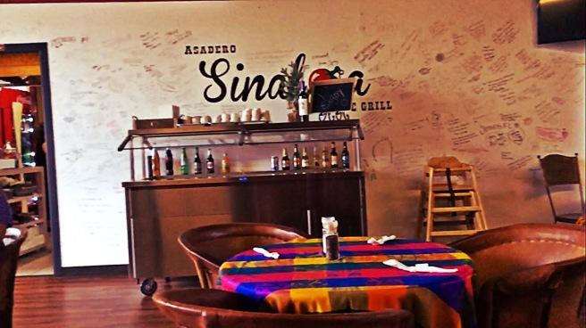 Sinaloa3