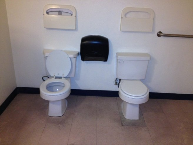 San Fernando Toilets.jpg