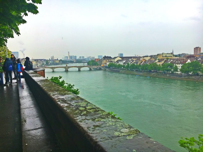 Basel .jpg