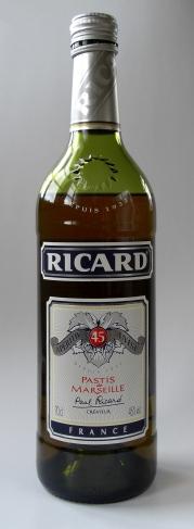 Pastis_Ricard_Bottle