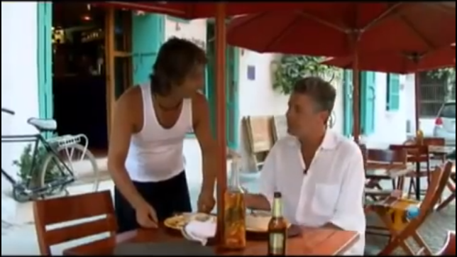 Bourdain And Escandon.PNG